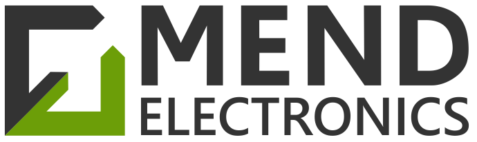 Mend Electronics Finland Oy